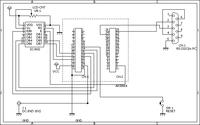 回路図-1 LCD-1-1.PNG