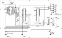 回路図-1 LCD-1-2.PNG