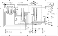 回路図-1 LCD-1-4.PNG