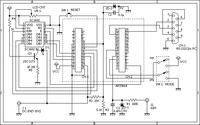 回路図-1 LCD-1-6.PNG